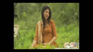 Kotota Bhalobashi - Imran and Nusrat - 720p HD - New Bangla Song 2012 with music video.mp4