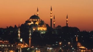 Istanbul travel guide to the top 10 attractions