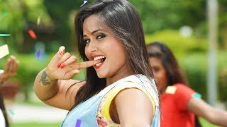 Kajal Raghwani New Release Bhojpuri Romantic Movie 2018 Full HD Movie  Pratigya 2