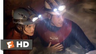 Sanctum (2011) - Sealed In Scene (4/10) | Movieclips