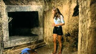 Download Tombs of the Blind Dead (1972) 3Gp Mp4