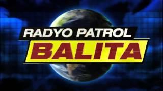 Tallado faces DQ case over sex scandal, term limit (1)