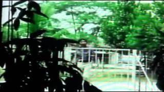 Bersama Rakan Seperjuangan Dalam Filem 'Bujang Lapok Kembali Da....' Dalam Kenagan
