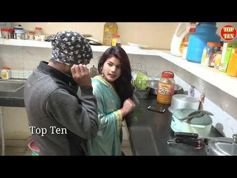 Xxx Mp4 Entertainment Video भाभी के साथ किचन में Sashi Katariya Amp Nandu Kharwar 3gp Sex
