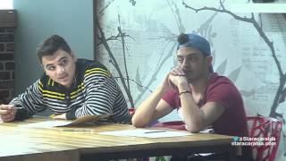 Star Academy 11 Dailies- Episode 73 / يوميات ستار اكاديمي 11 - الحلقة 73