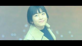 【今年のNo.1卒業ソング】【MV】咲かないで/WHITE JAM