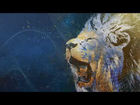 Protoculture vs. Guy Haliva & Sagi Abitbul - Stanga vs Pegasus (Armin van Buuren Mashup)
