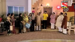 Taarak Mehta Ka Ooltah Chashmah - Episode 263
