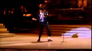 Michael Jackson   +FRANKIE SMITH   Double Dutch Bus Remix