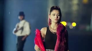 Tu Hai Meri Baby Doll || Yo Yo Honey Singh || New Latest Punjabi Full Video Song 2018