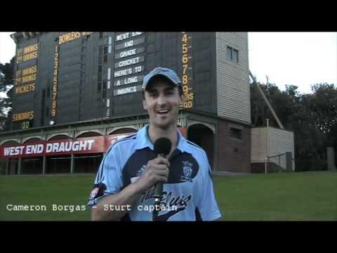 Xxx Mp4 Grade Cricket Season 2011 12 Players To Watch 3gp Sex