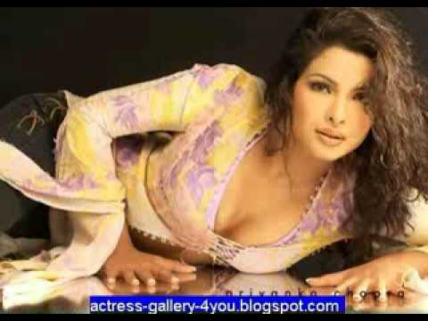Xxx Mp4 Lun Fudi Punjabi Joke 3 Fauji Di Gharwali De Fudi Vich 3gp Sex