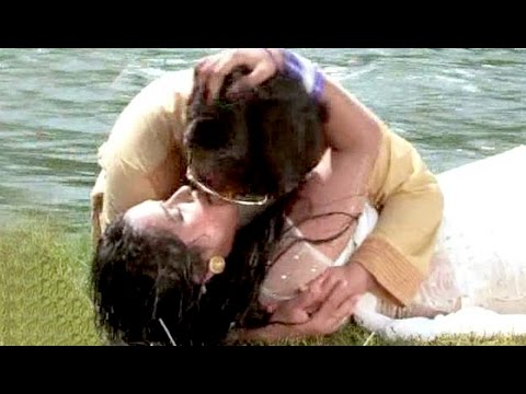 Xxx Mp4 KISSING SCENES किसिंग सिन 2017 Dinesh Lal Yadav Nirahua Kajal Raghwani Bhojpuri Hot Scene 3gp Sex