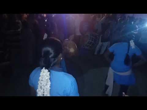 Xxx Mp4 Kathu Dance 1 3gp Sex