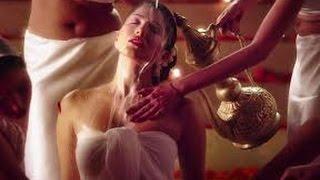 Censor Board cuts Sunny Leones Controversial Scene | Ek Paheli Leela Hindi Movie | Hot Cinema News