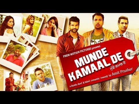 Xxx Mp4 3 Ediot Punjabi Full Comedy Movie HD 2018 Latest Punjabi Comedy Film 2018 3gp Sex