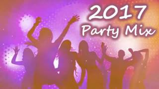 All Time Best 👍🏻 Of Bollywood remix song 📀 2017 Nonstop ⏱ Dance Party 💃🏻 DJ Mix Songs 🔊