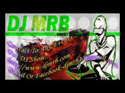 Xxx Mp4 Jabar Belai Dekha Holo DJ Raj DJ Bapan 3gp Sex