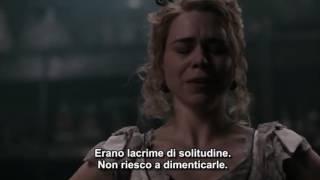 Penny Dreadful - 3x08 - Lily's monologue (SUB ITA)