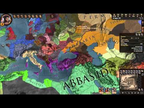 crusader kings 2 crack