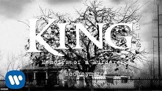 KING 810 - boogeymen (Audio)