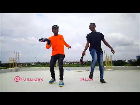 Xxx Mp4 MSAMI BABY VIPI KWANI Official Dance Paul Madin Amp Gzo 3gp Sex
