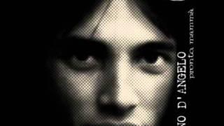 Nino D'angelo - L'onorevole - ( Alta Qualità - Musica Napoletana )