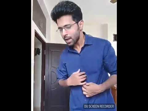 Xxx Mp4 Bollwood Movie Kaho Na Pyaar He Hrithik S Dialogue 3gp Sex