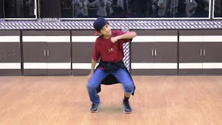 Kala Chashma Free Style Bollywood Dance | Taijas