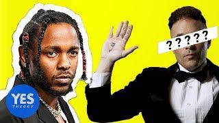 Challenging Kendrick