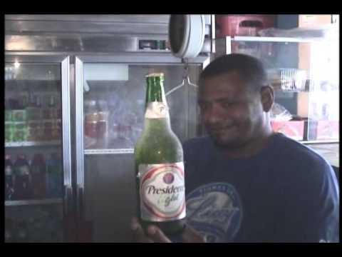 Xxx Mp4 COLMADO REYNALDO BARRIO 24 DE ABRIL Rep Dominicana Marzo 2009 3gp Sex