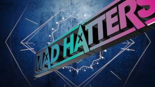 martin garrix  bebe rexha  in the name of love mad hatters remix