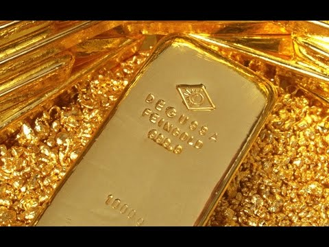Global Gold Price today 19/8/2016 - NYSE COMEX