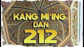 Kang Mi'ing dan 212