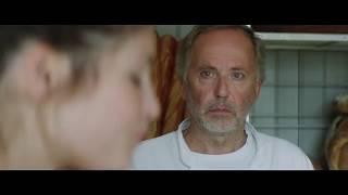 Gemma Bovery Trailer italiano HD