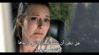 فيلم  زومبي (الأموات الأحياء)  👹 Zombie Movie
