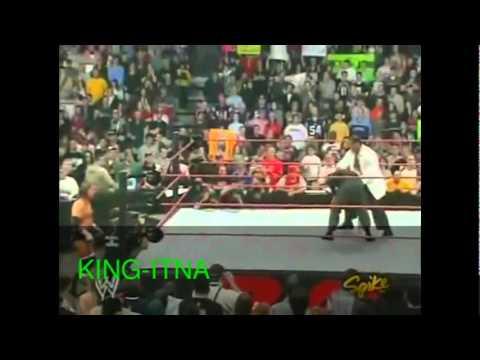 Xxx Mp4 WWE Raw 2005 XXX KING XXX 3gp Sex