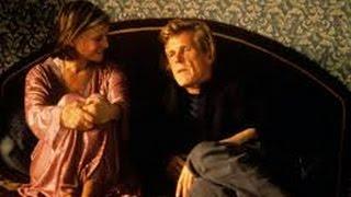 O Despertar do Desejo Legendado Filme Completo Comédia Romance Drama