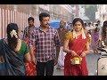 Thaanaa Serndha Koottam Naana Thaana Video Song Suriya Anirudh L Vignesh ShivN mp3