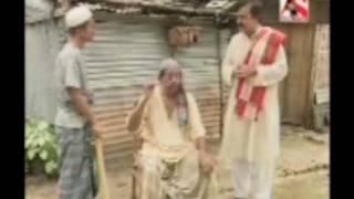 poro kaler patshala -part 3
