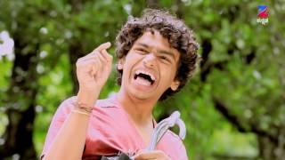Nigooda Raatri - Episode 4 - July 20, 2017 - Best Scene
