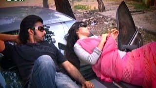 Bangla Natok Dhupchaya | Prova, Momo, Munmun, Nisho | Episode 79 | Drama & Telefilm