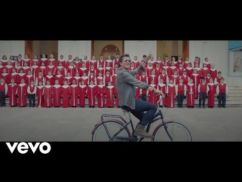 Carlos Vives Mañana Official Video