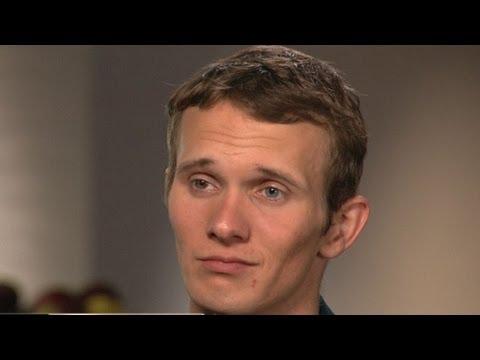 Xxx Mp4 Jerry Sandusky Victim No 1 Aaron Fisher Interview 2012 Witness On Triggering Investigation 3gp Sex