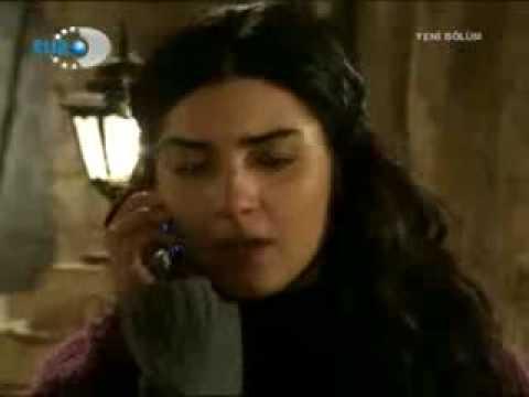 Asi & Demir 12 Bolum scenes part 1 English subtitles