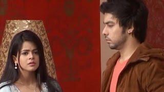 Thapki Pyar Ki - 20th Nov 2015 - थपकी प्यार की - Full Episode - On location Shoot