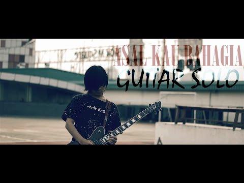 Xxx Mp4 Armada Asal Kau Bahagia Instrumental Gitar Cover By Jeje GuitarAddict 3gp Sex