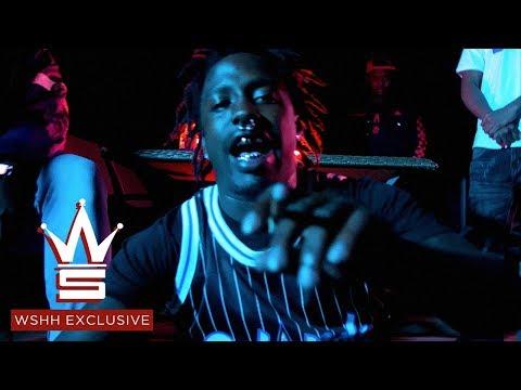 Xxx Mp4 ALLBLACK Y N A F Feat Rexx Life Raj Cash Kidd WSHH Exclusive Official Music Video 3gp Sex
