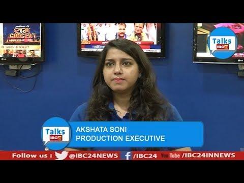 Xxx Mp4 IBC Talks Akshata Soni 3gp Sex