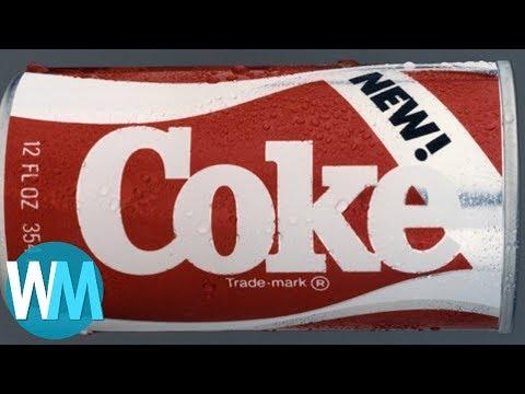 Xxx Mp4 Top 10 Failed Coke Products 3gp Sex